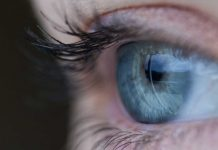 Augenlasern in der Slowakei