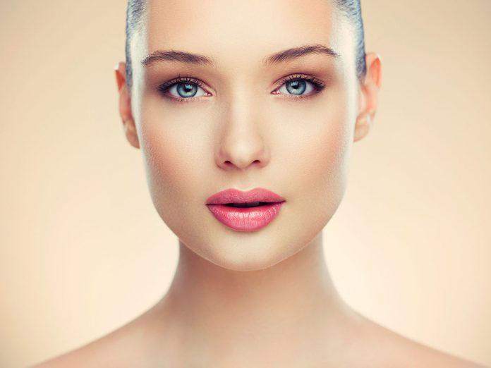 Wofür Botox eigentlich eingesetzt wird